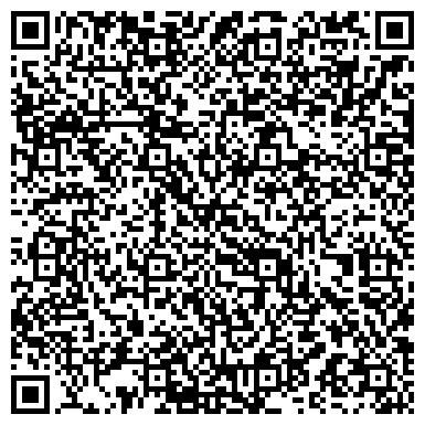 QR-код с контактной информацией организации ИНЖЕНЕРНАЯ СЛУЖБА ЖУЛЕБИНО
