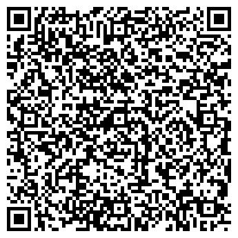 QR-код с контактной информацией организации ЧП SQ.kg