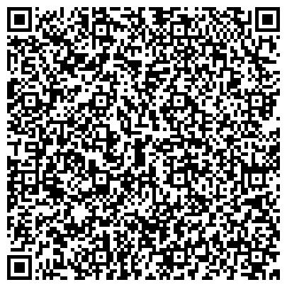 """QR-код с контактной информацией организации ООО """"АБС-стекольное производство"""""""