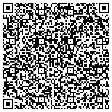 """QR-код с контактной информацией организации НОУ """"1С:Учебный центр № 1 («1С-Образование»)"""""""