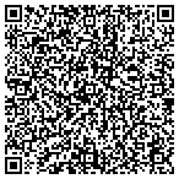 """QR-код с контактной информацией организации ООО СК """"Приоритет"""""""