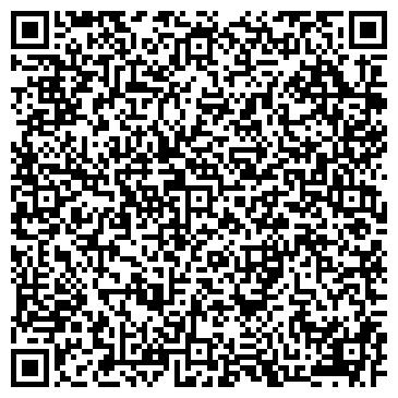 """QR-код с контактной информацией организации ООО СТК """"Евро-Строй"""""""