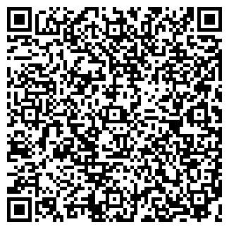 QR-код с контактной информацией организации ИП APPLE-REAL