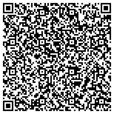 QR-код с контактной информацией организации ЧП Ремонт торгового оборудования и мебели.