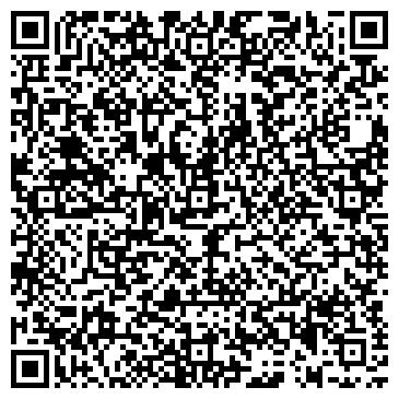 """QR-код с контактной информацией организации ООО """"ВС-Групп"""""""