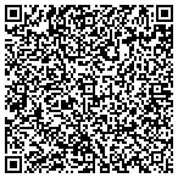QR-код с контактной информацией организации ООО ЕвроТехКомплект