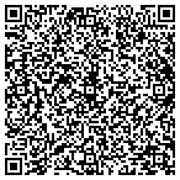 QR-код с контактной информацией организации ЗАО Rina Davis Jewellery Co