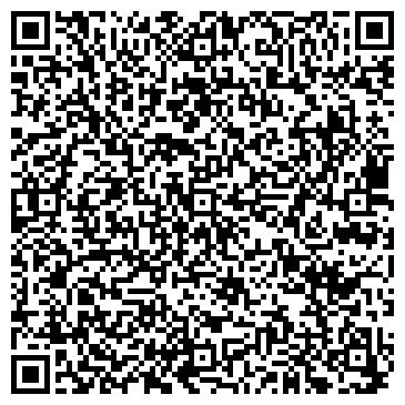 """QR-код с контактной информацией организации Группа компаний """"Техноцентр"""""""