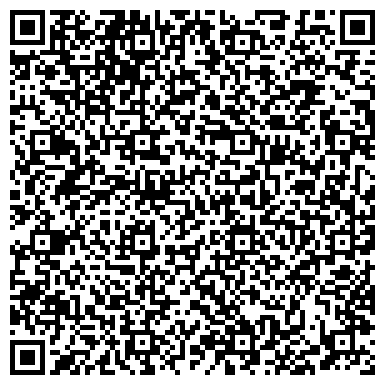 """QR-код с контактной информацией организации ИП Детективное агентство """"Холмс"""""""