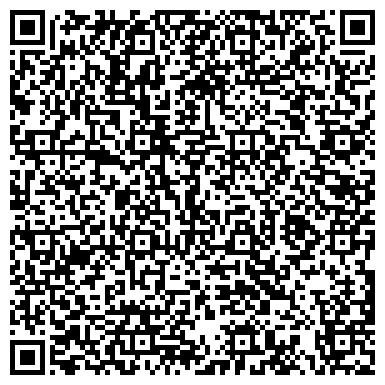 QR-код с контактной информацией организации ООО Dolang Technology Equipment Co., Ltd.