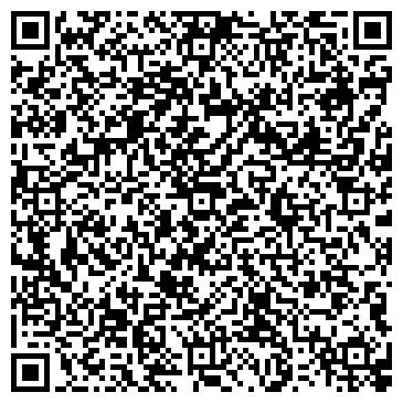 """QR-код с контактной информацией организации ООО """"ПРОМ-консалтинг"""""""