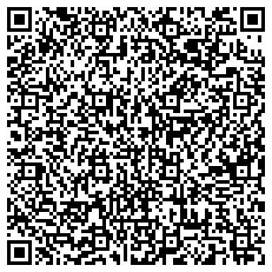 """QR-код с контактной информацией организации ООО Торговый дом """"Медведь"""""""