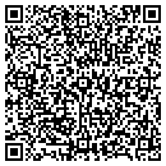 QR-код с контактной информацией организации ИП Дрозд С.В.