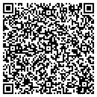 QR-код с контактной информацией организации ООО ОНИТЕЛ
