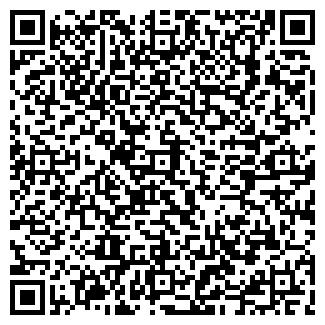 """QR-код с контактной информацией организации ООО """"Мир - Сем"""""""