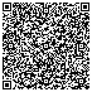 """QR-код с контактной информацией организации """"НАША типография"""""""