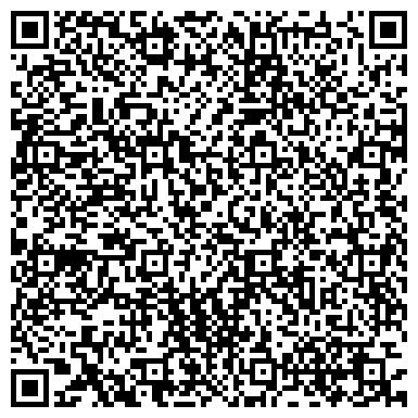 QR-код с контактной информацией организации ООО Северная аккумуляторная компания