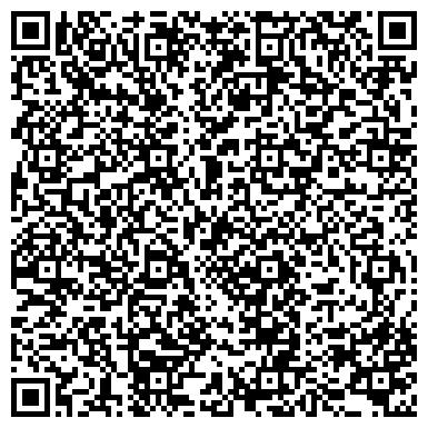 QR-код с контактной информацией организации МАГАЗИН ОБУВИ НЕСТАНДАРТНЫХ РАЗМЕРОВ