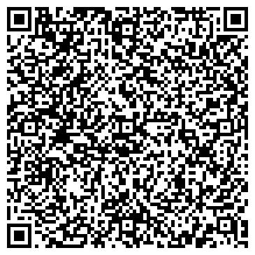 QR-код с контактной информацией организации ЛАВРОВ, РУДАЦКАЯ И ПАРТНЁРЫ