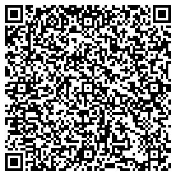 """QR-код с контактной информацией организации СООО  """"ColorMaster"""""""