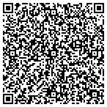 QR-код с контактной информацией организации ООО Консэль