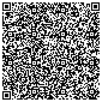 QR-код с контактной информацией организации ИП Услуги электрика замена электропроводки вызов электрика электромонтажные работы