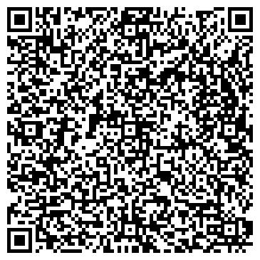 """QR-код с контактной информацией организации ООО Компания """"БауТекс"""""""