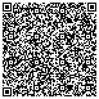 """QR-код с контактной информацией организации ООО """"Федеральная Бакалейная Компания"""""""