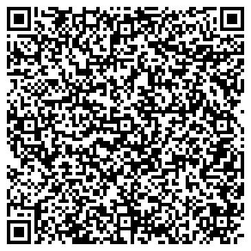 QR-код с контактной информацией организации ИП СПЕЦОДЕЖДА НА НАБЕРЕЖНОЙ 21