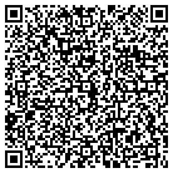 """QR-код с контактной информацией организации ООО """"Мебрест"""""""