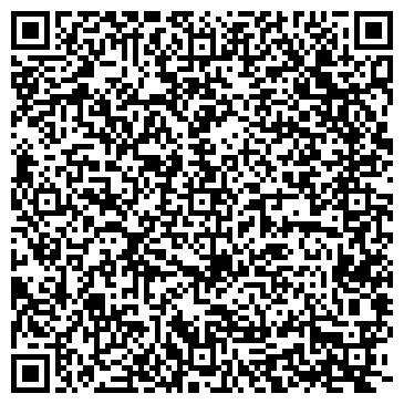 QR-код с контактной информацией организации ООО КыргызГеоПерспектива