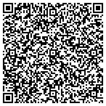 QR-код с контактной информацией организации ООО Мото гараж Кочевник