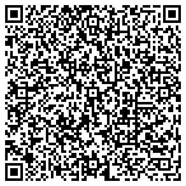 QR-код с контактной информацией организации ООО Техновтортехнологии