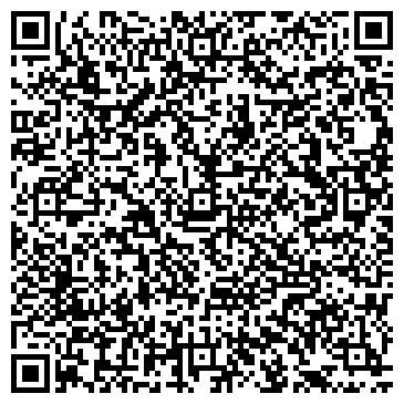 QR-код с контактной информацией организации ООО СибТехСнаб