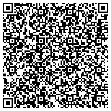 """QR-код с контактной информацией организации ИП Сервис центр """"Старый мастер"""""""