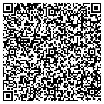 QR-код с контактной информацией организации ИП Самарский автоюрист