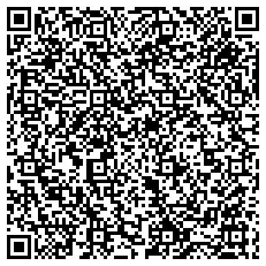 QR-код с контактной информацией организации ИП Адвокат Галактионов Анатолий Степанович
