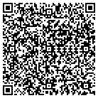 QR-код с контактной информацией организации КИМБЕРЛИ ЛЭНД