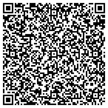 """QR-код с контактной информацией организации ГБОУ г.Москвы """"Школа №192"""""""