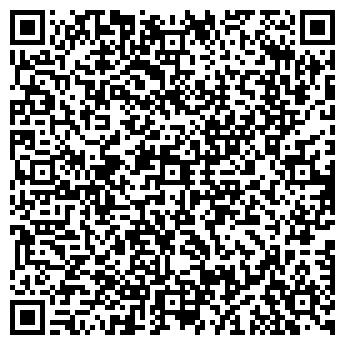 QR-код с контактной информацией организации НИЖНЕЕ БЕЛЬЁ