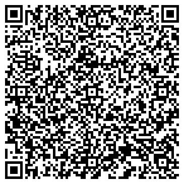 QR-код с контактной информацией организации Медицинский центр УМЭЦ
