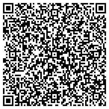 """QR-код с контактной информацией организации LTD ТОО""""КОНСТАНТА ГРУПП"""""""