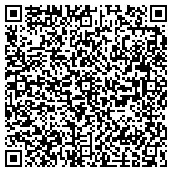 QR-код с контактной информацией организации РЕНЕССАНС БАНК КБ