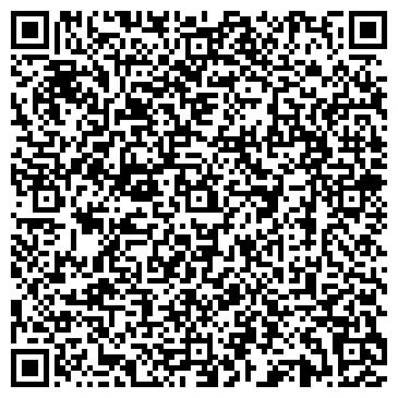 """QR-код с контактной информацией организации ИП Торговый Дом """"Муравей"""""""