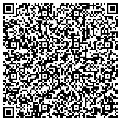 """QR-код с контактной информацией организации ООО """"Топ Стартер"""""""