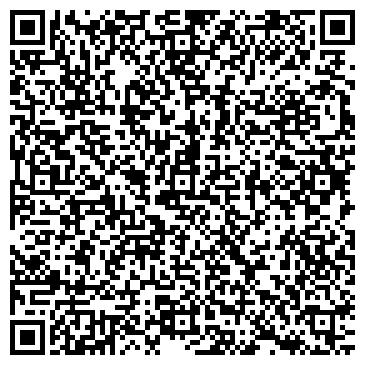 """QR-код с контактной информацией организации ИП Куликова Н.А. """"Росс-Тур"""""""