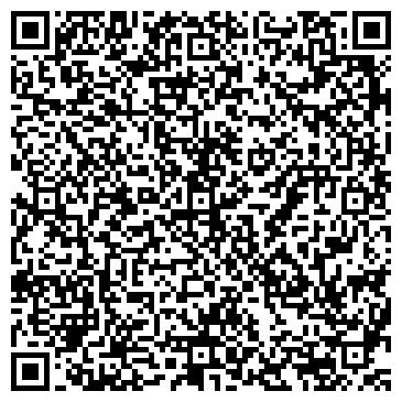 QR-код с контактной информацией организации ООО Сокет-Сервис