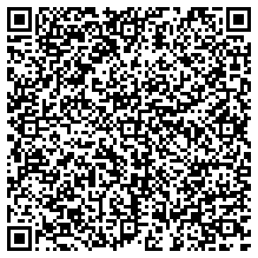 QR-код с контактной информацией организации ООО Нить Ариадны