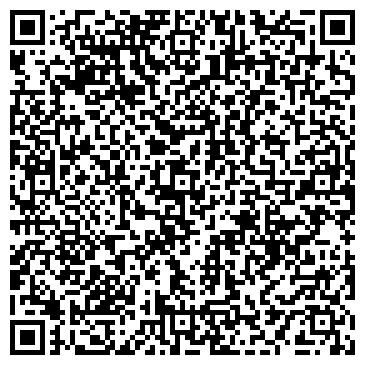 QR-код с контактной информацией организации ИП Центр Грузоперевозок