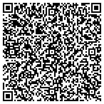 QR-код с контактной информацией организации Организатор мероприятий